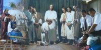 priesthoodauthority2.jpg